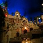 Majestic Theatre - San Antonio, TX.