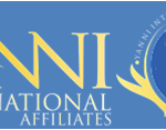 New logo Int. Aff.