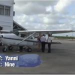 Nine by Yanni on CBS