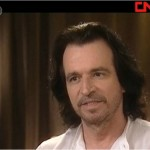 entrevista TV chinesa