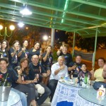 all together YIB in Campina Grande