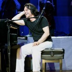 yanni in san francisco CA