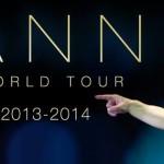 banner_tour2014