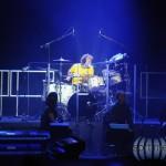 Show-Yanni-Porto-Alegre-Edson-Pelence-Sortimentos-com-201424