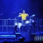 Show-Yanni-Porto-Alegre-Edson-Pelence-Sortimentos-com-201425