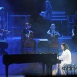 Show-Yanni-Porto-Alegre-Edson-Pelence-Sortimentos-com-201428