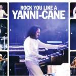 yanni_cane