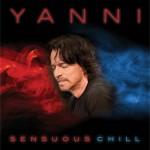Yanni_Sensuous Chill